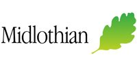 Midlothian Council