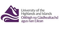 University Of Highlands & Islands