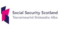 Social Security Directorate