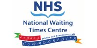 National Waiting Times Centre