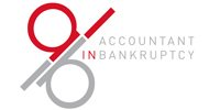 Accountant In Bankruptcy