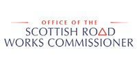 Scottish Roadworks Commissioner