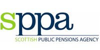Scottish Public Pensions Agency