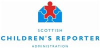 Scottish Childrens Reporter Administration