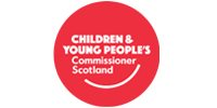 Scotland'S Commissioner For Children And Young People
