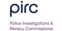 Police Investigations And Review Commissioner