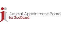 Judicial Appointments Board For Scotland