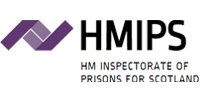 HM Chief Inspector Of Prisons In Scotland